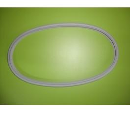 Junta olla rapida perfect original 22 cm diametro