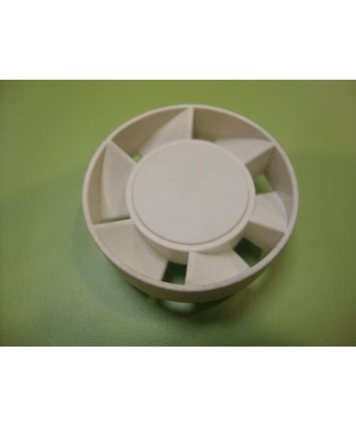 Cabezal giratorio batidora MAGEFESA modelo MGF4244