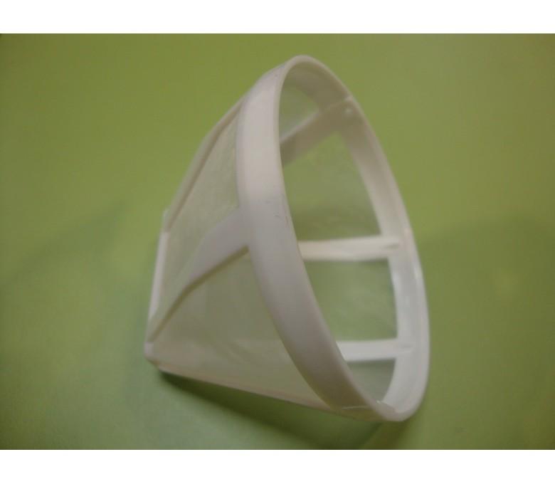 Filtro  permanente cafetera MAGEFESA modelo RISTRETTO 600