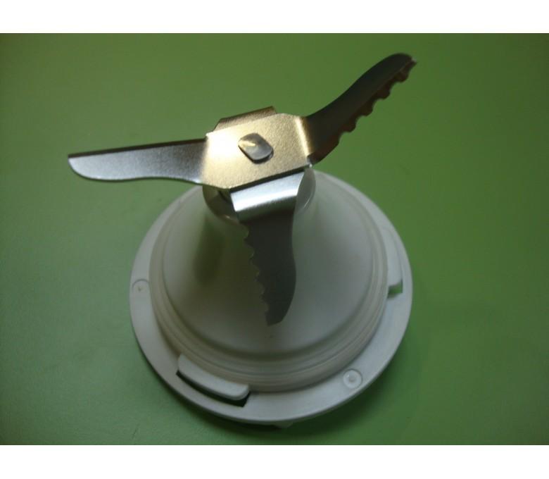 Base + cuchilla batidora MAGEFESA modelo MIXTO 4224
