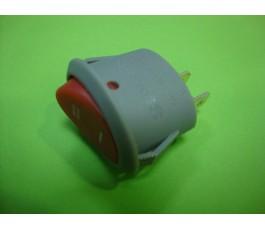 Conmutador calefactor ORBEGOZO modelo BR 50