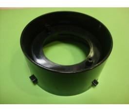 Rosca inferior jarra batidora ORBEGOZO modelo BV6500
