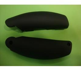 Juego tapas secador JATA modelo SC361N