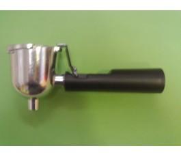 Conjunto portafiltro cafetera JATA CA704