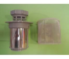 Filtro lavavajillas BOSCH BALAY adaptable