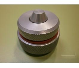 Valvula secundaria seguridad ARTAME
