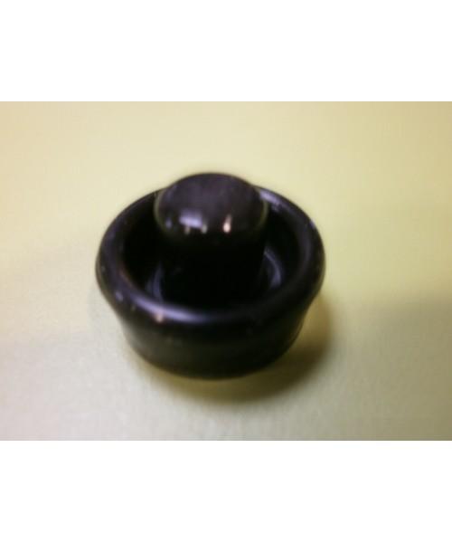 Capuchon silicona FIISLER vitaquick antigua adaptable