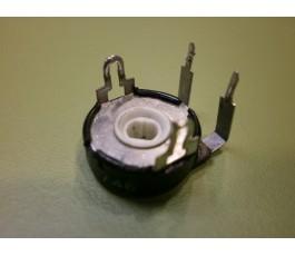 Regulador velocidad TM 31