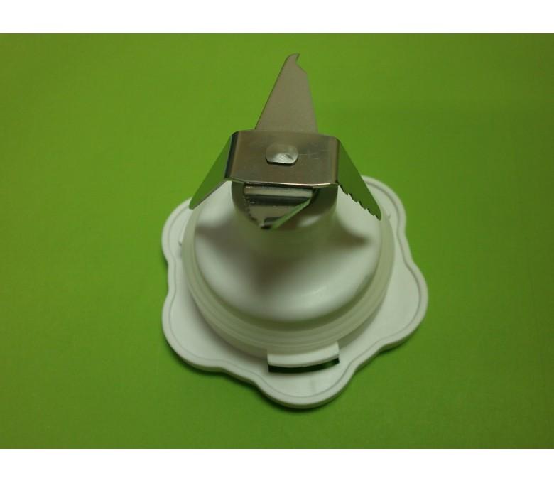 Cuchilla vaso batidora UFESA modelo BS4701