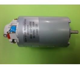 Motor batidora JATA modelo BT185-BT199