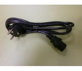 Cable alimentacion olla persion electrica ORBEGOZO modelo HPE 6075