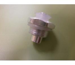 Valvula flotante olla presion electrica ORBEGOZO modelo HPE 6075