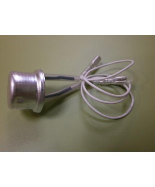 Sensor de seguridad olla presion electrica ORBEGOZO modelo HPE 6075