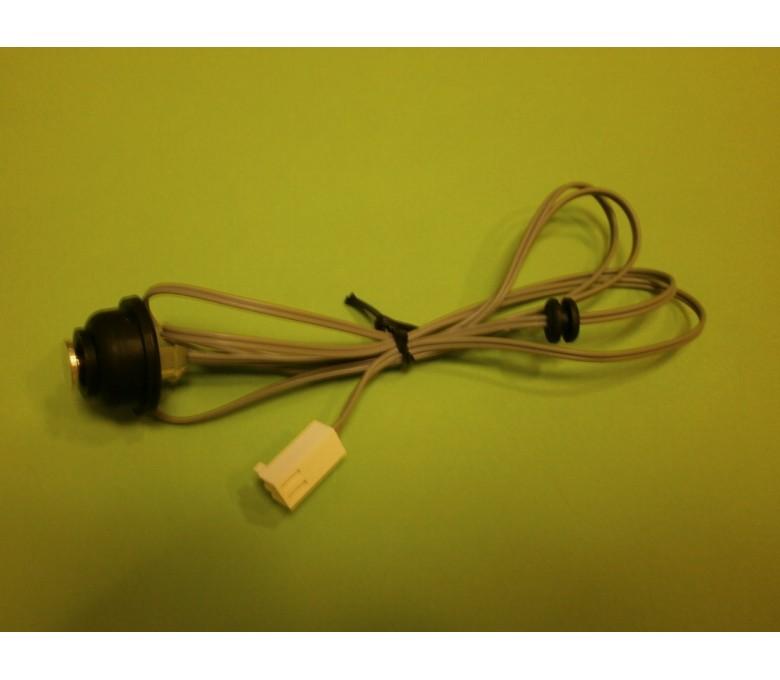 Sensor temperatura TM21 (conector blanco)