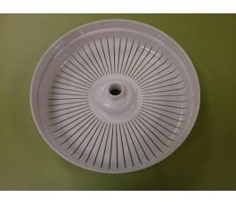 Filtro de pulpa exprimidor ORBEGOZO modelo EP2500