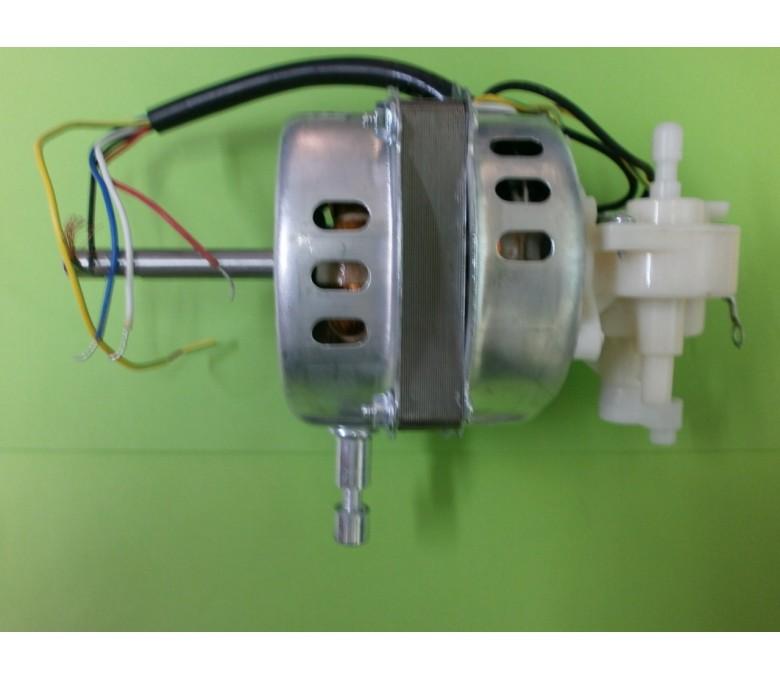 Motor ventilador FM 55W modelo SM130/140