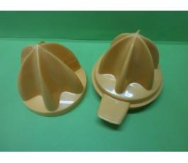 Piña cabezal exprimidor MAGEFSA modelo CITRON 3457