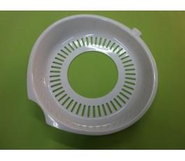 Filtro exprimidor MAGEFESA modelo CITRON 3457