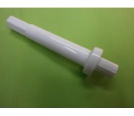 Eje exprimidor MAGEFESA modelo MGF3445