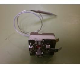 Termostato freidora ORBEGOZO modelo FDR31