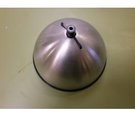 Cabezal presion (12-14) exprimidor ORBEGOZO modelo EP4000