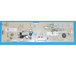 Modulo electronico lavadora...