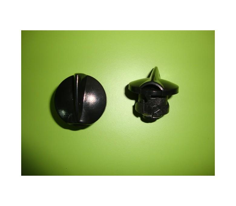 Valvula mango olla rapida splendid`98/ express`99