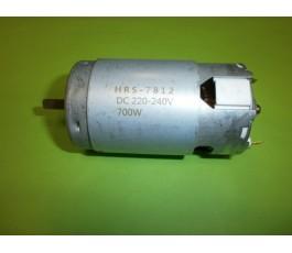 Motor batidora 700W JATA BT165