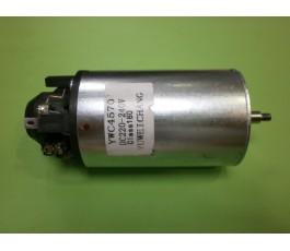 Motor batidora JATA BT1038