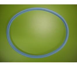 Junta olla rapida duromatic kuhn rikon 24 cm diametro