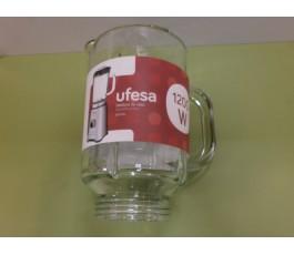 Jarra batidora UFESA BS4799