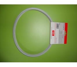 Junta olla rapida fissler original 22 cm diametro