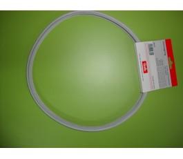 Junta olla presion fissler original 26 cm diametro