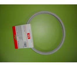 Junta olla rapida fissler original 18 cm diametro