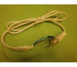 Cable red batidora JATA...