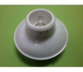 Tapa accesorio picador BT171