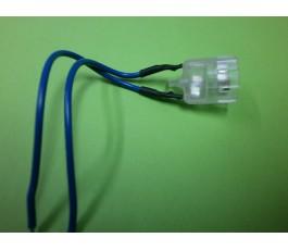 Conector conexion Slimlook...