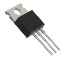 Transistor potencia...