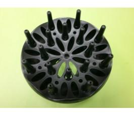 Difusor secador UFESA SC8450