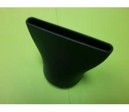 Centrador secador UFESA SC8450