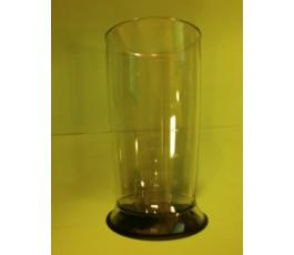 Vaso mezclador 600ml...