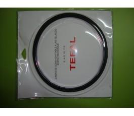Junta olla rapida tefal sensor 3-4-6-l. 24 cm diametro