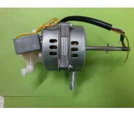 Motor ventilador FM modelo...