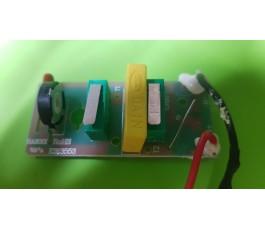 PCB batidora TAURUS BAPI900...