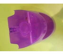 Deposito agua UFESA PL2410