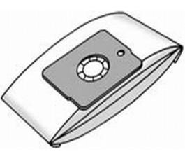 Bolsa aspirador LG electronic GOLDSTAR (th669)