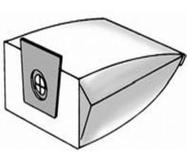 Bolsa aspirador BOSCH, KARCHER, S&P, SIEMENS, UFESA (th686)