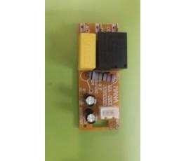 Circuito cafetera JATA CA288N