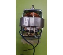 Motor batidora JATA BT1200