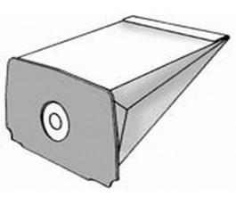 Bolsa aspirador ELECTROLUX (th746)